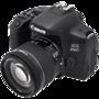 佳能 850D 套机(18-55mm)