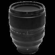 富士 XF 50mm F1.0R WR